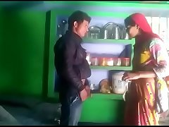 Indian Couple Fucking In Their Kitchen - Indian Sex Videos
