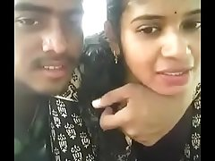 Indian Couple On Live Webcam Show - Delhi Sex Chat