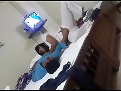 chennai hot tamil call girl fucked in hotel with audio - tamil sex