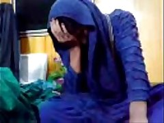 indian sex pathan doctor fucking patient in client homemade mms - desixnxx